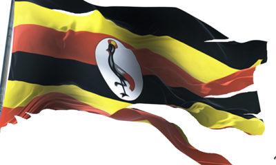 Uganda homo dating Haluan liittyä online dating