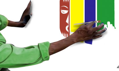 Politics of Art: The Contradictions of Nigeria's KABAFEST