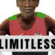 Eliud Kipchoge: The Making of a World Champion