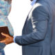 Violent Theologies, Women's Bodies, and Church 'Business' in Kenya