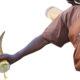 The Rebels Within: The Politics of Kieleweke and Tanga Tanga in Central Kenya
