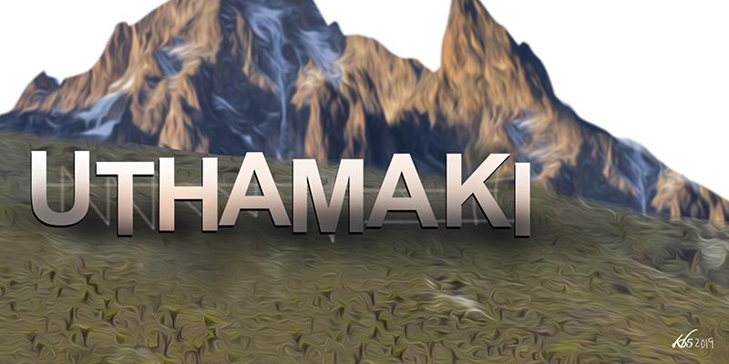 End of Uthamaki? The Disillusioned Kikuyus