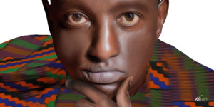 Knowing Binyavanga