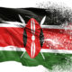 """We Have Failed Kenyan's"": Lamentations for a Broken Nation"