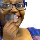 Who Pinched My Buttocks? The Stella Nyanzi School of Radical Rudeness