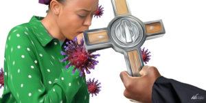 Religion in the Age of Coronavirus