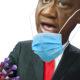 Open Letter to President Uhuru Kenyatta