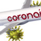Lockdown: Flying Blind in the Season of Coronavirus