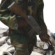 The Undeclared War in Somalia