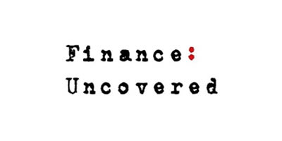 https://www.financeuncovered.org/