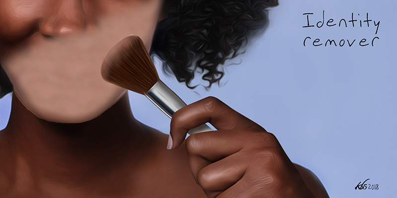 My Black Is (Not) Beautiful: The Complex History of Skin Lighteners in Africa