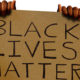 Now It's George Floyd: America's Enduring War on Black People