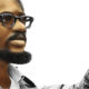 Remembering Walter Rodney's Invaluable Legacy