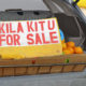 The Mushrooming of Car Boot Sales in These Corona Times