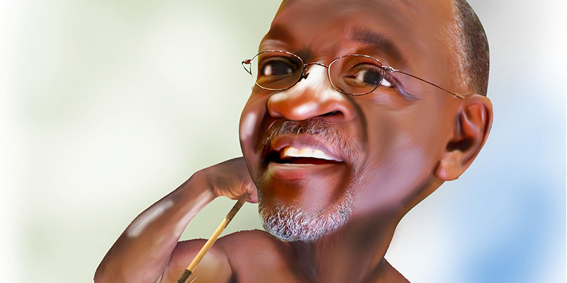 John Magufuli and the Contested Vision of a 'New Tanzania'