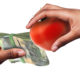 Why Cash Transfers Are an Efficient Method of Reducing Food Insecurity