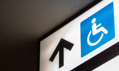 Difference and Distinct Identities: Are Constitutional Provisions for Persons with Disabilities Being Implemented?