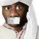 Black Sahibs: Decolonising Language