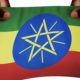 The Violence in Ethiopia