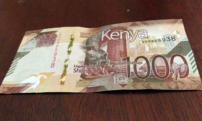 Covid-19: Regulatory Measures Could Widen Kenya's Financial Access Gap