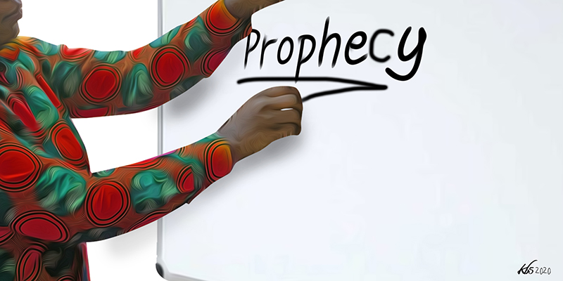 www.theelephant.info: ARKANUDDIN YASIN - Why Indeed Scholars are the Heirs of Prophets