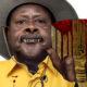 'I Will Crush You': The November 18 Kampala Massacre