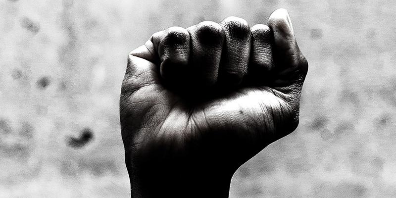 I'm Black, I'm Proud. Still