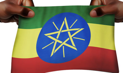 Pan-Ethiopianists vs Ethno-Nationalists: The Narrative Elite War in Ethiopia