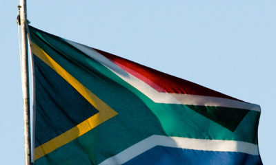 South Africa: The Culture Wars Are a Distraction