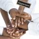 Kongomano la Mageuzi: A Luta Continua!