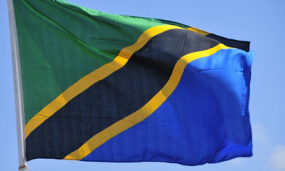 Tanzania: Let My People Vote - Part I