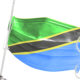 John Magufuli: The Death of a Denier-in-Chief