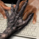 Dark Web: How Companies Abuse Data and Privacy Protections to Silence Online Media