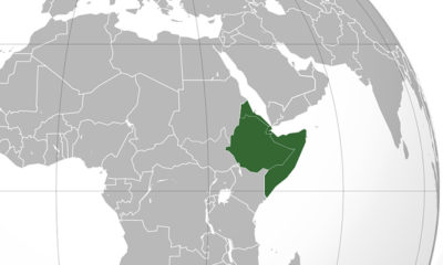 2020 - 2021 Elections in the Horn and East Africa - Part I