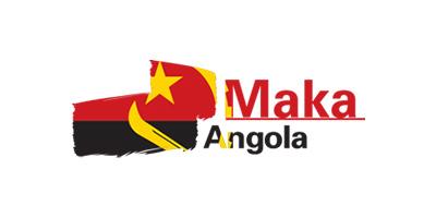 Maka Angola