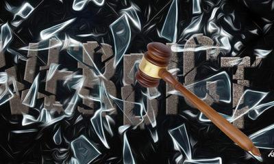 The Kenyan High Court's BBI Judgement: An Instant Classic