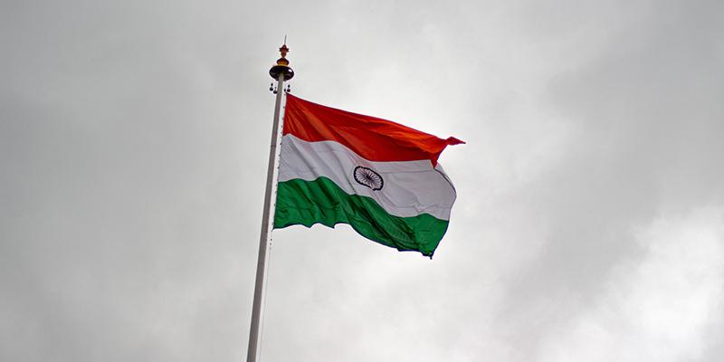 Indian Farmers Continue Anti-Farm Law Protests Amid COVID Surge