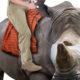Bring Back the Herder Conservationist