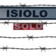 Rights Violations in Isiolo International Airport Land Expropriation