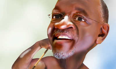 Tanzania: The Dialectics of Maguphilia and Maguphobia