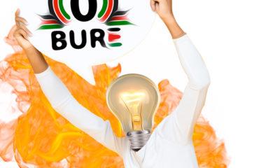 BBI, Jubilee Orphans and Raila Diehards