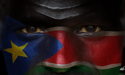 South Sudan: Rebels Seek to Remove President Kiir From Power as Country Marks 10 Years of Self-Rule