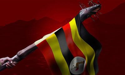 Museveni's Paradox, Class Dynamics and the Rise of Hustler Politics in Uganda