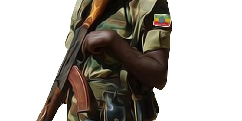 Tigray Conflict: What Happened to Ethiopia?
