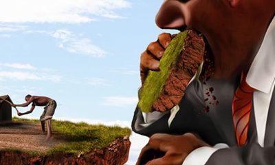 Building Bridges or Sowing Division? Maasai, BBI, and a Century of Misinterpretation