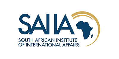 The South African Institute of International Affairs