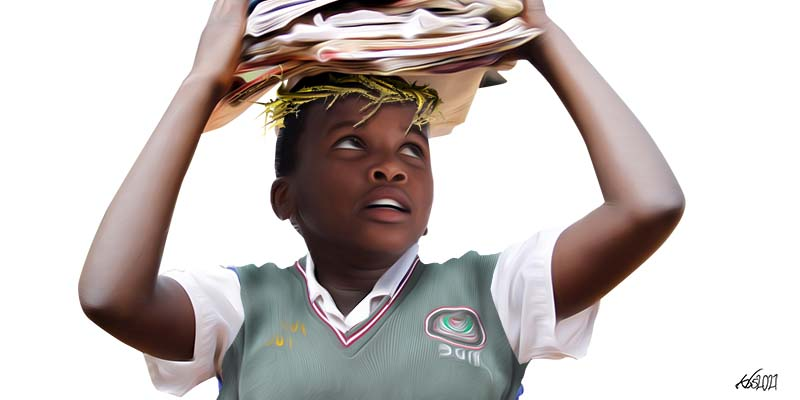Kenyans Need an Education That Is Human: A Call to Conscience