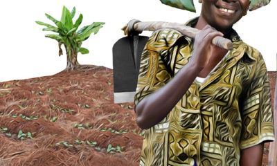 Cutting the Hand That Feeds: Is the UN Silencing the Voices of Farmers and Indigenous Communities?