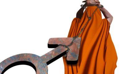 Patriarchy and Negotiated Democracy Knock Wajir Women off the Ballot