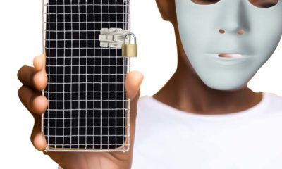 Securing Kenya's Electoral Integrity: Regulating Personal Data Use